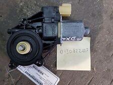 MOTORINO ALZACRISTALLO ANTERIORE DESTRO 0130822407 FORD FIESTA 08> 5P.