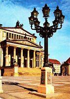 Berlin , Schauspielhaus ( DDR )  , Ansichtskarte ungelaufen