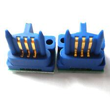 4 Toner Cartridge Chip for  Sharp MX-2600N MX2600N MX-3100N MX3100N (MX-31NT)