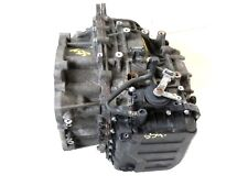 13-15 Hyundai Veloster Turbo Automatic Transmission 6 Speed AT Trans 2013-2015