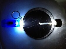 CLOUD CHAMBER KIT - Complete with Instructions, Uranium Glass, Uranium Ore