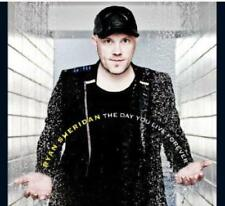 Ryan Sheridan - The Day You Live Forever (NEW CD)