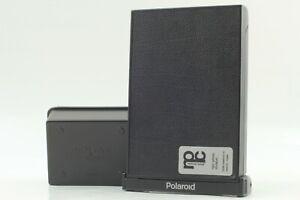 [ Near Mint ] Polaroid NPC Proback Polaroid Film back Pentax 645 645N 645NII JPN