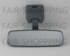 Inner Rear View Mirror for Toyota Hilux LN145 Cab Pickup Truck
