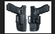 Uncle Mikes Kydex Paddle Holster 5422-1, Sig Sauer P220 P226
