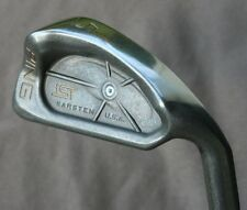 Ping iSi Nickel 5 Iron X65 Graphite Shaft Silver Lie Angle