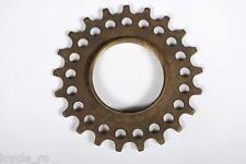 Regina Bicycle Cog 21T Vintage Freewheel Spare Parts For Bikes NOS