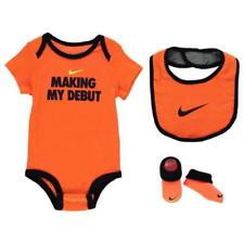 Conjuntos de ropa de niño de 0 a 24 meses blancas de 0 a 3 meses