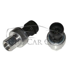 Dacia Duster 2010 on Sandero 2008 on Air Conditioning Con Pressure Switch