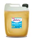 Wholesome Sweeteners Organic Blue Agave 5 Gallon Jug