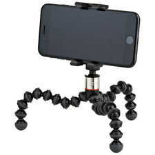 New Joby GripTight One Gorillapod Stand for SmartPhone