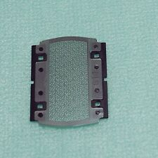 614 foil screen to BRAUN PocketGo Pocket Twist E-Razor shaver razor 5614 350 370