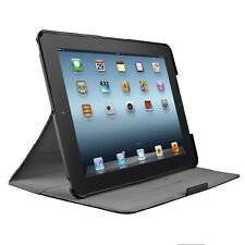 Belkin FormFit Folio Cover Case for Apple iPad Air