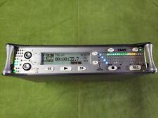Sound Devices 744T Digital Multi Track Recorder