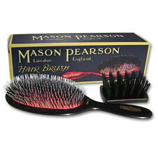 Mason Pearson BN1 'Popular' Hair Brush