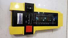 Arcade Galaxy Invader 1000 Game Video by CGL Vintage Working Great Game
