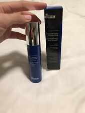 NEW Dr Brandt Pores No More Mattifying Hydrator Pore Minimizing Gel - Full Size