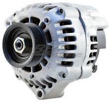 BBB Industries 8233-7 Remanufactured Alternator