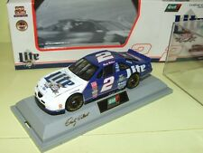 FORD THUNDERBIRD NASCAR 1997 LITE R. WALLACE REVELL