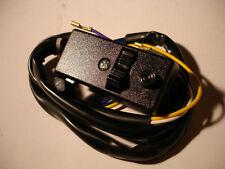 vespa PX Light switch MK1 PX