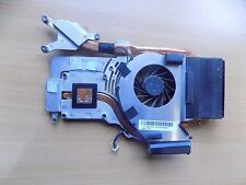 Acer Aspire 6530 Heatsink and Fan 36ZK3TATN