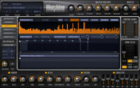 Image-Line Morphine Additive Software Synthesizer Mac PC Electronic Download