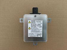 NEW! OEM! 07-14 Acura TSX Xenon BALLAST HID Lamp INVERTER CONTROL UNIT MODULE