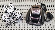 ANKI COZMO Space Toy w/Charger & Cubes (CLN053002)