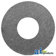 Hardee Slip Clutch Discs 36F42