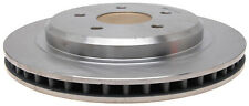Disc Brake Rotor-Non-Coated Rear Right 18A949A fits 97-04 Chevrolet Corvette