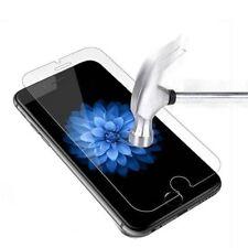 Protectores de pantalla Para iPhone 7 para teléfonos móviles y PDAs Apple