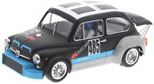 BRM Brm084 FIAT Abarth 1000 TCR No. 485