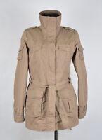Bergans of Norway Nesna Lady Women Jacket Size M, Genuine