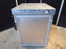 Epco Holding Cabinet Model Bca308 18h 24 Wide X 32 Deep X 32 Tall S3927