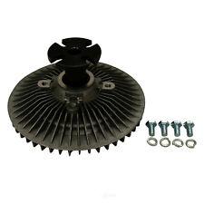 Thermal Fan Clutch 920-2070 GMB