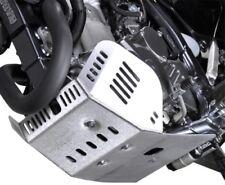 Devol Skid Plate DR-0104SP Kawasaki Aluminum Alloy 0506-0052 60-7304 DR-0104SP