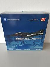 1:72 Hobbymaster McDonnell Douglas F-4J Phantom II VX-4 Vandy 1 Oct 1972, HA1923