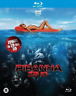 Piranha 3D - FR BLURAY - (UK IMPORT) BLU-RAY NEW