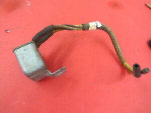 NOS 1941-42 Ford Mercury horn relay 1946 1947 1948     11A-13842-D   E-4-3
