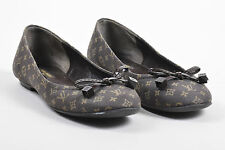 f244e9d7f7a Louis Vuitton Women's Flats and Oxfords for sale | eBay