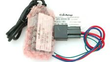 CAL AMP LMU200CV Vehicle Tracker With Starter Disable NWB