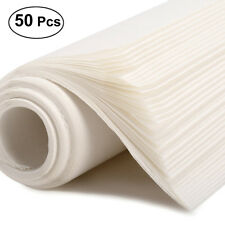 50 Sheets Chinese Calligraphy Sumi Paper Xuan Paper Rice Paper Writing Sumi Set