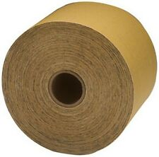 "3M 2594 Stikit™ Gold Sheet Roll 02594, 2 3/4"" x 45 yd, P220A"