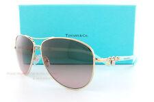 dde588683aa Tiffany   Co. Women s Metal   Plastic Sunglasses for sale