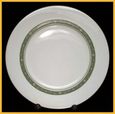 6 x Royal Doulton Rondelay 10 5/8 Inch Dinner Plates - H5004 - NEW !