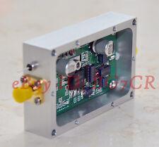 87.5-108MHz FM Broadcast RF power amplifier 5W module Pallet