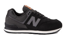 Original New Balance 574 Mens Athletic Running Shoes New With Box .