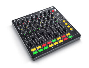 Novation Launch Control XL Professional Production Controller for Ableton Live