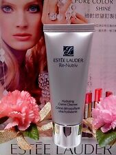 *1PCS Estee Lauder Re-Nutriv Hydrating Creme Anti-Aging Cleanser ◆30ml◆POST FREE