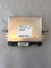 1995 BMW E34 ABS Control Module 5-series 525 530 540i 1090918 OEM